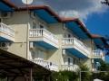 Vila Sakis 2 Toroni Apartmani (2)