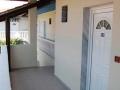 Vila Sakis 2 Toroni Apartmani (3)