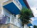 Vila Sakis 3 Toroni Sitonija apartmani (2)