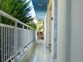 Vila Sakis 3 Toroni Sitonija apartmani (3)