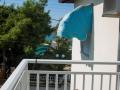 Vila Sakis 3 Toroni Sitonija apartmani (9)