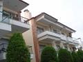 Vila Sakis Polihrono Grcka Apartmani (1)