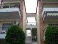 Vila Sakis Polihrono Grcka Apartmani (2)