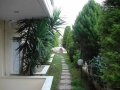 Vila Sakis Polihrono Grcka Apartmani (4)