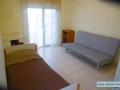 Vila Sakis Polihrono Grcka Apartmani (6)