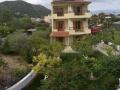 Vila Sappho Nidri Lefkada (1)