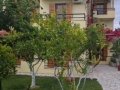 Vila Sappho Nidri Lefkada (2)