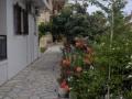 Vila Sappho Nidri Lefkada (3)