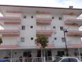 Vila Saris Olimpik Bic, Vila Saris Olympic Beach (3)