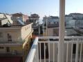 Vila Savas Olympic Beach Grcka (5)
