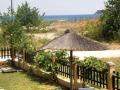 Vila-Sea-View-Skala-Potamia-Tasos-17