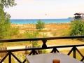 Vila-Sea-View-Skala-Potamia-Tasos-5