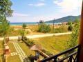 Vila-Sea-View-Skala-Potamia-Tasos-6