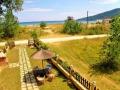 Vila-Sea-View-Skala-Potamia-Tasos-7