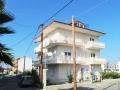 Vila Sofia Leptokaria Apartmani (1)