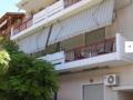 Vila Sofia Limeraria Tasos Grcka apartmani (1)