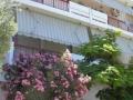 Vila Sofia Limeraria Tasos Grcka apartmani (2)