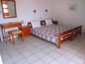 Vila Sofia Limeraria Tasos Grcka apartmani (3)