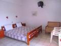 Vila Sofia Limeraria Tasos Grcka apartmani (4)