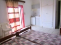 Vila Sofia Limeraria Tasos Grcka apartmani (5)