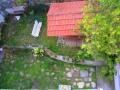Vila Sofia Limeraria Tasos Grcka apartmani (6)