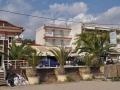 Vila Sofia Nea Kalikratia Apartmani na plazi (1)