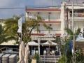 Vila Sofia Nea Kalikratia Apartmani na plazi (2)