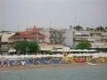 Vila Sofia Nea Kalikratia Apartmani na plazi (4)
