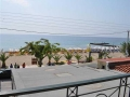 Vila Sofia Nea Kalikratia Apartmani na plazi (5)