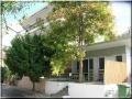 studio-sofokles-nea-kalikratia-letovanje-apartmani-smestaj-halkidiki-grcka (1)