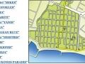 studio-sofokles-nea-kalikratia-letovanje-apartmani-smestaj-halkidiki-grcka (3)