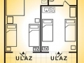 studio-sofokles-nea-kalikratia-letovanje-apartmani-smestaj-halkidiki-grcka (6)