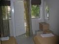 studio-sofokles-nea-kalikratia-letovanje-apartmani-smestaj-halkidiki-grcka (7)