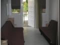 studio-sofokles-nea-kalikratia-letovanje-apartmani-smestaj-halkidiki-grcka (8)