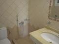 Vila Spanos Sarti ponuda apartmana (10)