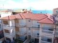 Vila Spanos Sarti ponuda apartmana