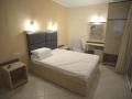 Vila Spanos Sarti ponuda apartmana (5)