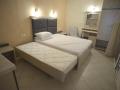 Vila Spanos Sarti ponuda apartmana (6)