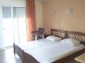 Vila Spanos Sarti ponuda apartmana (7)