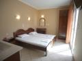 Vila Spanos Sarti ponuda apartmana (8)