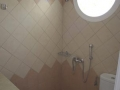 Vila Spanos Sarti ponuda apartmana (9)