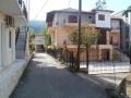 Vila Spiros Nidri Lefkada (1)