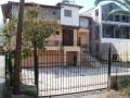 Vila Spiros Nidri Lefkada (2)