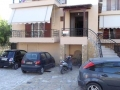 Vila Spiros Nidri Lefkada (3)