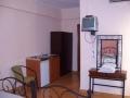 Vila Spiros Nidri Lefkada (4)