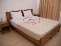 Vila Star Paradise Neos Marmaras, Hotel Star Paradise Paradiso Beach (10)