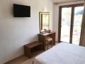 Vila Star Paradise Neos Marmaras, Hotel Star Paradise Paradiso Beach (14)