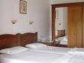 Vila Star Paradise Neos Marmaras, Hotel Star Paradise Paradiso Beach (15)