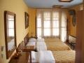 Vila Star Paradise Neos Marmaras, Hotel Star Paradise Paradiso Beach (16)