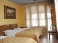 Vila Star Paradise Neos Marmaras, Hotel Star Paradise Paradiso Beach (17)